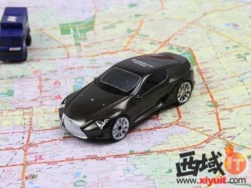 便宜实惠 成都善领GT338SC报价仅980元