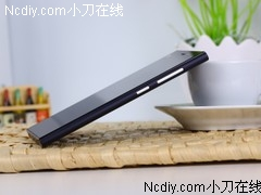 小米最新款手机m3现货售价仅需2599元