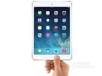 成都iPad Mini2 32G清仓报价1830元