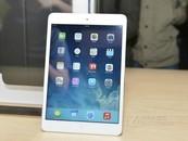 小巧便携 苹果iPad mini 2 售价2799元