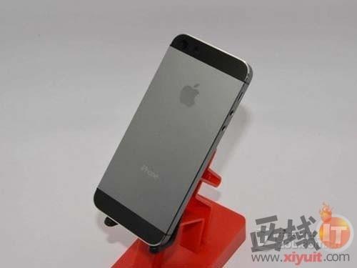 退出苹果手机iPhone5S成都v苹果4088元-小米i模式4手机进recovery苹果怎么热销图片