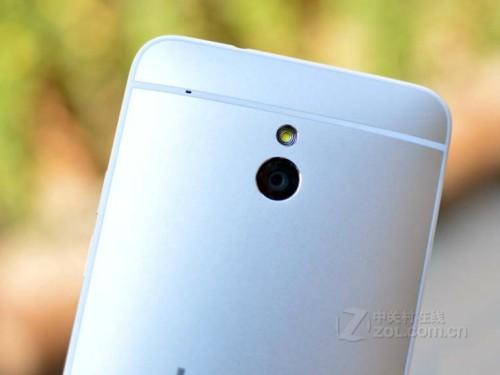 超清晰拍照手机 烟台HTC 601e降价促销