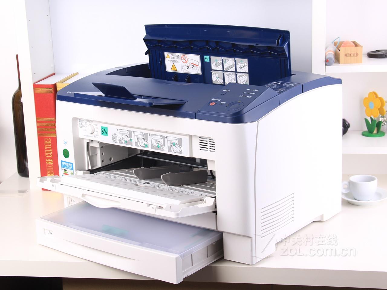 用白纸做办公纸盒手工制作大全