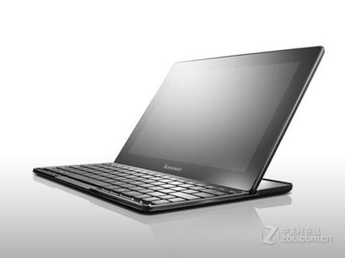 图为:联想 s6000带键盘图