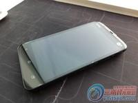智能又贴心 HTC T329d昆明报价780元