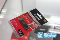 东芝超高速型U盘双十一太原甲壳虫特惠