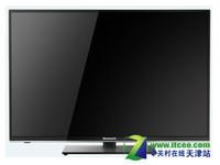 创维32E500E 高清LED液晶电视机1727元