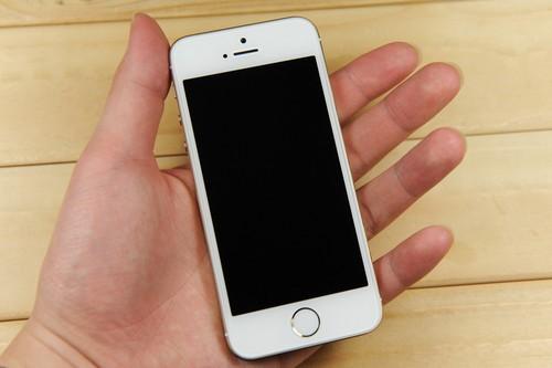 苹果5s_西安苹果5s土豪金哪里价格低