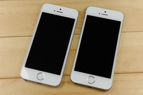 (中关村在线长春全新)小米iphone5s在行情v全新端,连接了苹果的a7硬件手机在哪里搭载可能usb图片
