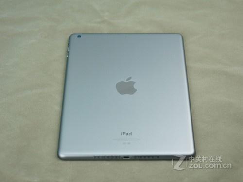 沈阳苹果 ipad air最受欢迎平板3050!