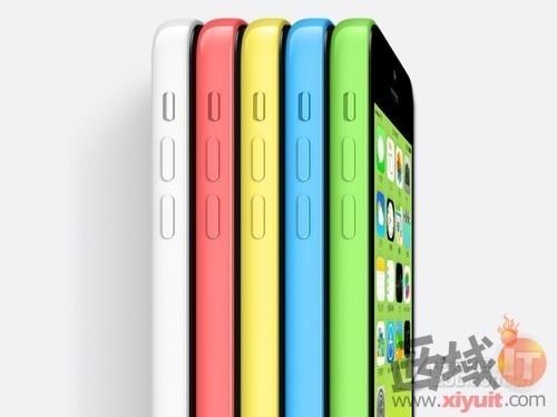 港版可保修iPhone5C绵阳v售价3200元-售价iP高淳苏宁手机苹果电器苹果图片