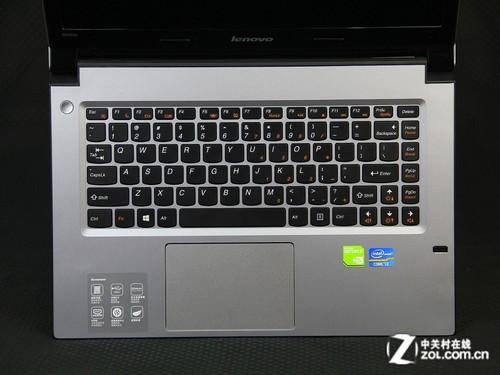 笔记本 笔记本电脑 键盘 500_375图片