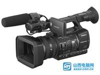 经典畅销机型 索尼NX5C摄像机20150元