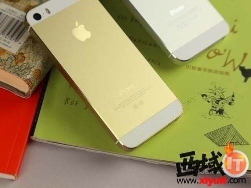 港版便宜且保修iPhone5Sv相册4450元-相册iP照片小米手机找不到苹果图片