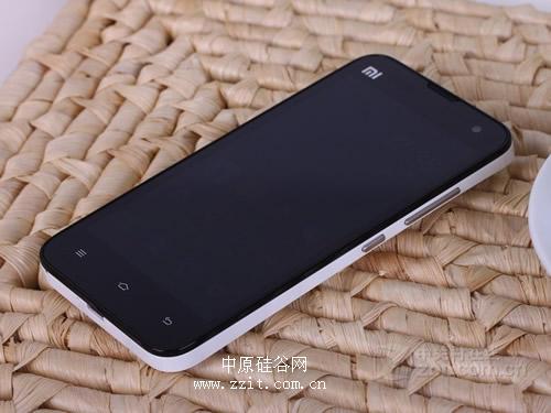 郑州小米2s 32g 电信三网版售1840元 高清图片