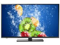 42寸全高清LED网络电视 创维42E360E促