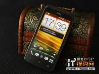 购机赠话费 HTC T329d石家庄售990元!