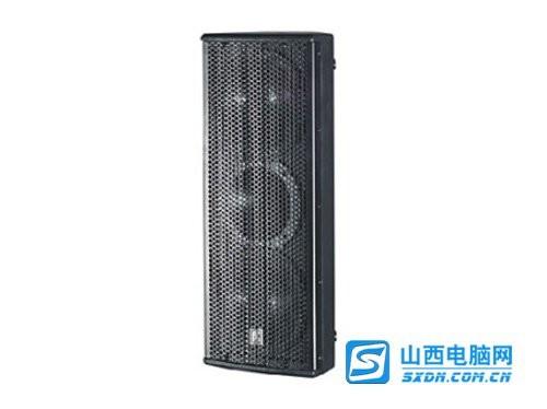 会议系统专业音响贝塔斯瑞特价2400元-中关村在线