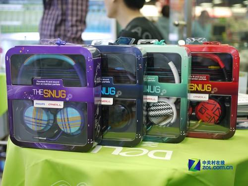 ...耳机   现货热卖中,价格面议.飞利浦SHO8800系列耳机为飞...