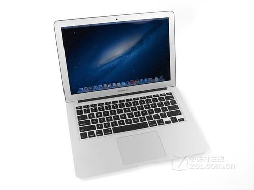 港版超实惠苹果MD761ZP A桂林售7410