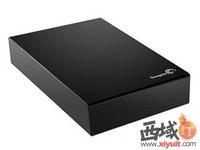 2T仅售599 成都新睿翼移动硬盘报价好