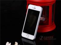 武汉苹果4s/4换三星note3/5s分期113元