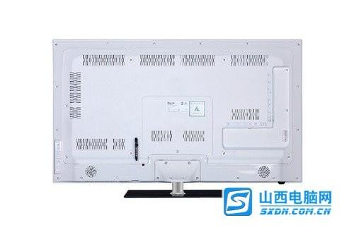 热点资讯 正文  海信led58k680x3du高清液晶电视屏幕大小58英寸,屏幕