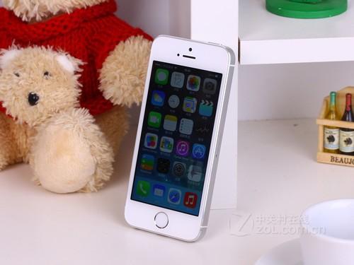 实力派手机苹果 iphone