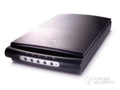 明基s600扫描仪操作简单,采用微雕8代扫描技术,既有消蓝滤红