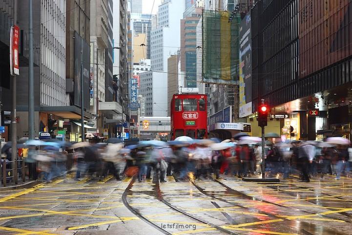 香港龙虎豹套图_组图香港影片《龙虎门》从头打到尾
