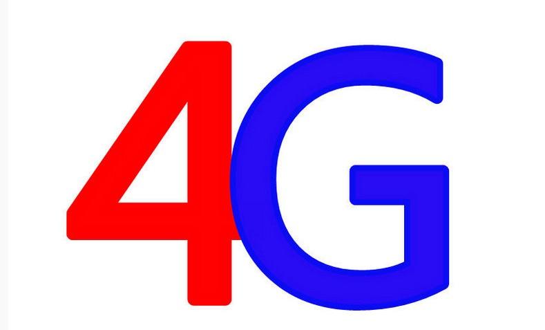 logo 标识 标志 设计 矢量 矢量图 素材 图标 789_477