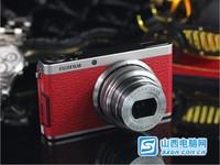 促销幅度大 <strong style='color:red;'><strong style='color:red;'>富士xf1</strong></strong>相机太原售1499元