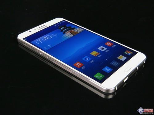重庆酷派手机