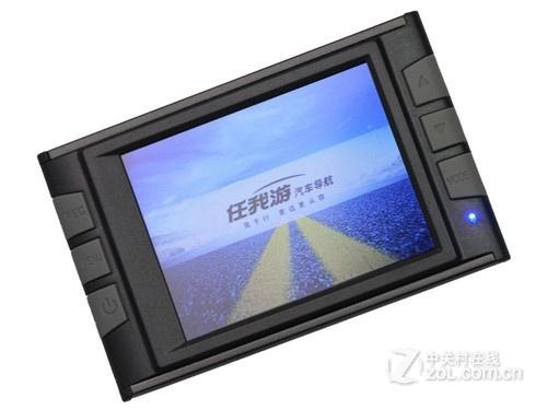 高清大视野 任我游UR80重庆现货售899元