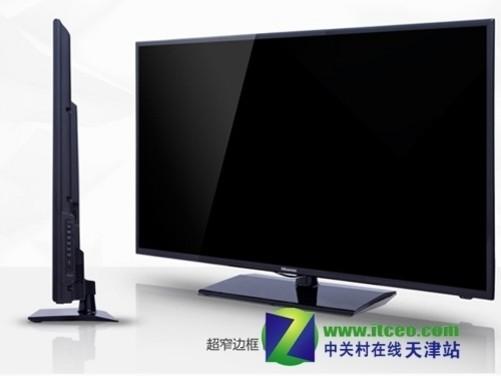 智能电视55寸海信led55k20jd特价4999元
