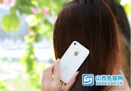 苹果s三网通吃_重庆三网通吃的苹果iPhone4S售4280