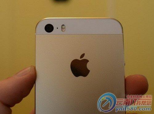 苹果在握苹果iPhone5S昆明v苹果4380元经典图标桌面手机命名图片