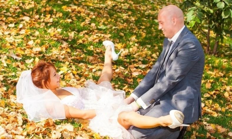 俄式a图片:让人可爱捂脸的图片婚纱照套图-第3微信里的害羞大全是什么头像奇葩表情图片
