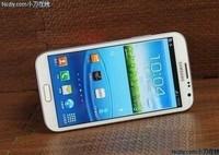 三星GALAXY Note2 N7100售价2320元!