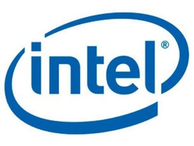 热销 成都Intel Xeon E5-2687W报12500