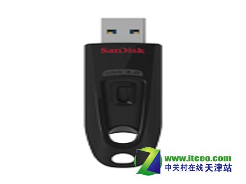怎么制作u盘启动盘win7,闪迪USB3.0闪存盘(32GB) 哈尔滨248元