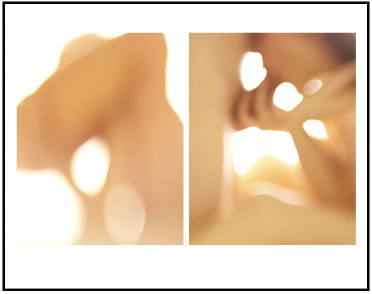 性爱夫妻自拍网站_打破禁忌的摄影 国外性爱摄影师作品 组图