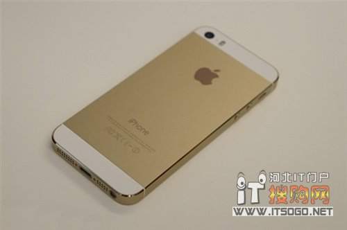 苹果5s土豪电信版_金色5s_苹果5s金色_苹果5s图片_淘宝助理