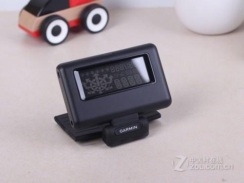 便携式新品上市 garmin佳明HUD售1198元