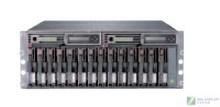 方案大家谈之惠普DL380存储解决方案