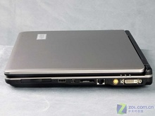4999至6999元 六款双核独显笔记本推荐