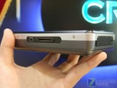60GB创新 ZEN Vision:W特价仅2950元