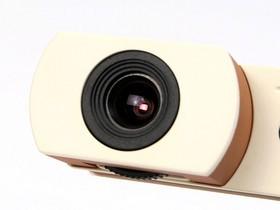 回收攝像頭鏡頭