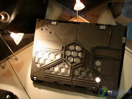ThinkPad T61/X61/X61s现场精彩美图赏