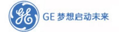 ge_百年历史及科技为基石 ge通用电气简介